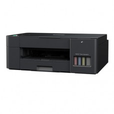 BROTHER DCP-T420W
