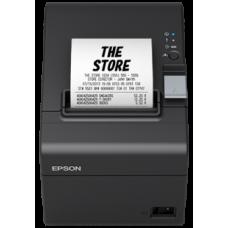 EPSON TM-T20111L  RED