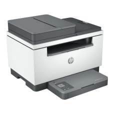 HP M236SDW