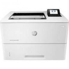 HP 507DN