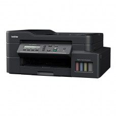 BROTHER DCP-T820DW